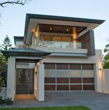 best garage doorProfessional Garage Doors Gates  Fences  Garage Door Repair