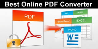 word powerpoint online convert pdf to word excel ppt image other file format online
