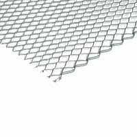wire mesh tile photo album wire diagram images inspirations 2 5 metal lath 2 5 metal lath