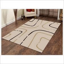 latest target kitchen rugs decor kenangor com machine washable and runners sampler kohls sink padded mats throw for carpet runner gray rug area x