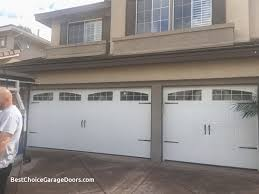 viking garage doors 27 reviews garage door services 1016 s silver star way anaheim ca phone