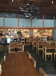 sustainable restaurant furniture. perennial sustainable restaurant design in san francisco furniture