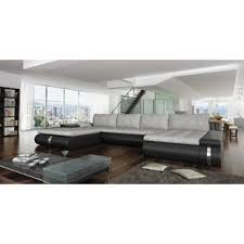 extra large sectional sofas with chaise. Modren Sofas Quickview And Extra Large Sectional Sofas With Chaise T