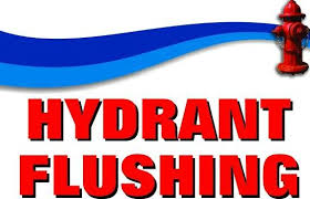 Image result for fire hydrant flushing clip art