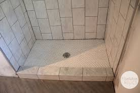 ceramic floor tile samples and installation classique blue glass tile bathroom floor