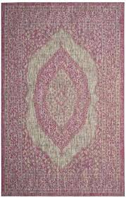 4x4 outdoor rug new outdoor rug square outdoor rug