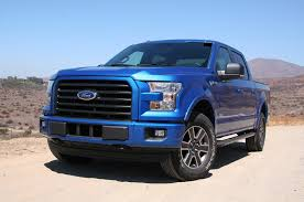 2018 ford new truck. beautiful new 2018 ford f150 changes and ford new truck r