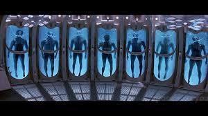 Risultati immagini per suspended animation