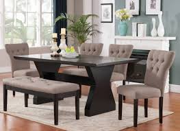 dining table parson chairs interior: our price  ac  our price