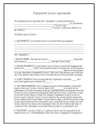 Room Rental Contract House Rental Contract Template Free Room Rental Agreement