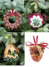 38 Best Christmas Sewing Projects Images On Pinterest  Christmas Easy Christmas Crafts To Sew