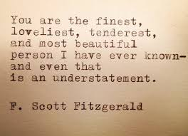 Beauty At Its Finest Quotes Best of 24 Finest Quotes 24 QuotePrism