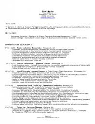 Business Owner Job Description For Resume Small Manager Ready ...
