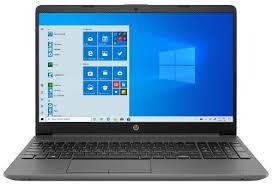 <b>Ноутбук HP 15-dw2092ur</b> [<b>22N59EA</b>] - купить со скидкой до 10 ...