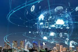 The IoT Powers Through Pandemic | PYMNTS.com