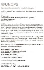 Subrogation Specialist Cover Letter Client Account Manager Sample