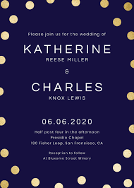 Wedding Invitations And Save The Dates Cards Zola