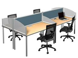 office desk divider. Arced Wings In Frosted Acrylic And Terrace Panel Desk Dividers Add Privacy To Your Or Office Divider H