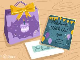 16 free printable birthday invitations