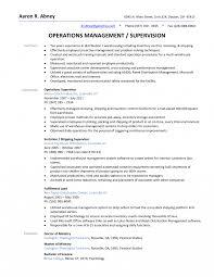 Warehouse Job Duties For Resume Warehouse Supervisor Job Description Template Sample Resumes Yun24 19