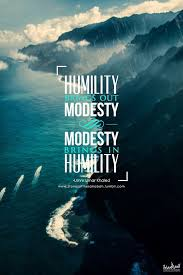 best islam quotes images islamic quotes muslim humility and modesty