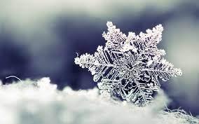 Snowflake Desktop Wallpaper (59+ best ...