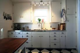 stainless steal countertops stainless steel countertops cost ikea stainless steel countertops