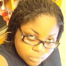 Alicia sargeant (aliciaakalola) on Myspace