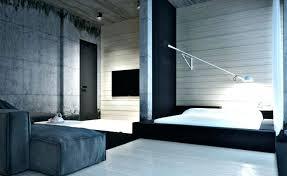 urban bedroom furniture. Urban Style Bedroom Furniture Ladder Sets .