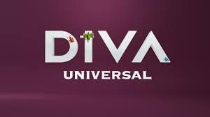 Diva Universal Tv Online