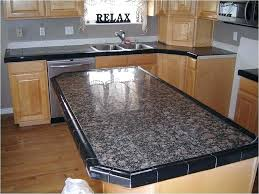 what is the best kitchen countertop best hen awesome marble tile counter top latest tiles for of ceramic
