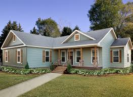 Modular Homes For Sale In Mississippi