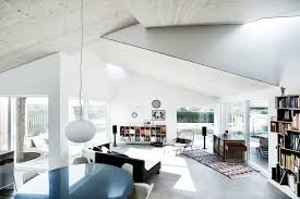 Perfect Small House Design The Perfect House 4 Award Winning Houses In Denmark