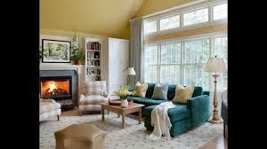 Living Room Decor Ideas - Living decor ideas