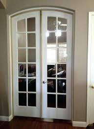 glass sliding doors exterior exterior french doors sliding glass doors uk external