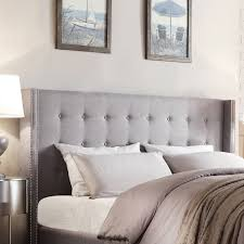 full size of for nederlands headboard master grey es small sherwin design decor furniture hdb designs