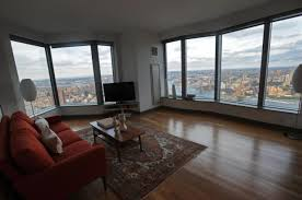Cost Of One Bedroom Apartment In Nyc Www Resnooze Com