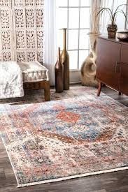 decorating with area rugs inspirational 1240 best chicago home decorating inspiration that i m serious of 25