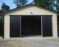 exterior sliding barn doors. Steel Sliding Door, Door Exterior Barn Doors N