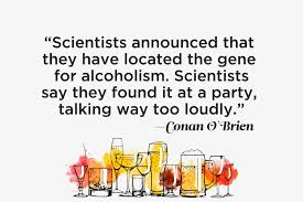 Drinking Quotes So Funny You'll Spit Out Your Drink Reader's Digest Stunning Alcoholic Quotes