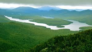 Lake Placid New York Wikipedia