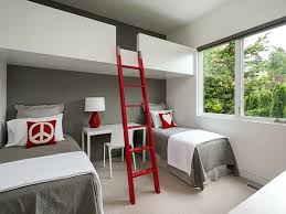 built into wall bed. Plain Wall Bunk Bed Built Into Walls Blog Wall Beds In Inside Built Into Wall Bed T