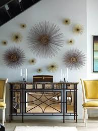 how to decorate a living room wall home design ideas decor alluring