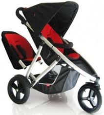 95 best Baby Stroller images on Pinterest | Baby prams, Baby ...
