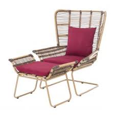 Rattan <b>Rocking Chairs</b> - Buy <b>Bamboo rocking chairs</b> - <b>rocking chair</b> ...