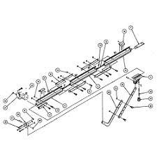 genie garage door opener partsGENIE GARAGE OPENER Parts  Model IS920  Sears PartsDirect