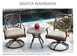 White cast iron patio furniture Bench Cast Iron Patio Chairs Powdered Coated Cast Aluminum Patio Furniture Affordable Cast Iron Patio Furniture For Idiagnosis Cast Iron Patio Chairs Awesome White Wrought Iron Patio Furniture
