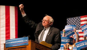 bernie sanders for president. let it bern: numerous petitions pop up online for bernie sanders to continue his run president as democratic or independent nominee n