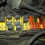 1996 jeep cherokee fuse box diagram vehiclepad 1996 jeep grand 1996 Jeep Cherokee Fuse Diagram 1996 jeep cherokee fuse box diagram vehiclepad 1996 jeep grand within 1997 jeep grand 1996 jeep grand cherokee fuse diagram