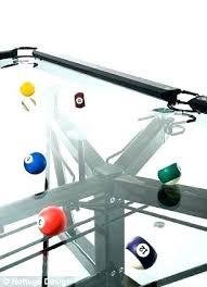 inglenook island chandelier living lighting for stained glass pool table light designs custom lights billiard